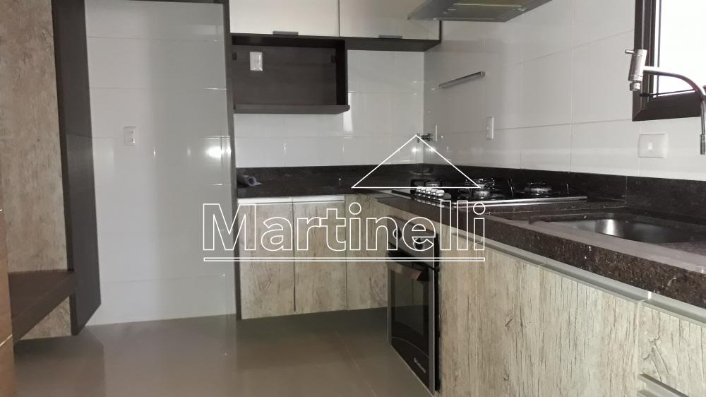 Alugar Apartamento / Padrão em Ribeirão Preto apenas R$ 2.800,00 - Foto 18
