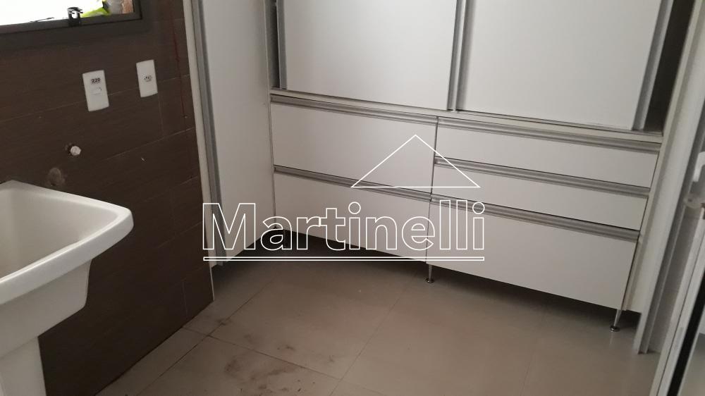 Alugar Apartamento / Padrão em Ribeirão Preto apenas R$ 2.800,00 - Foto 19