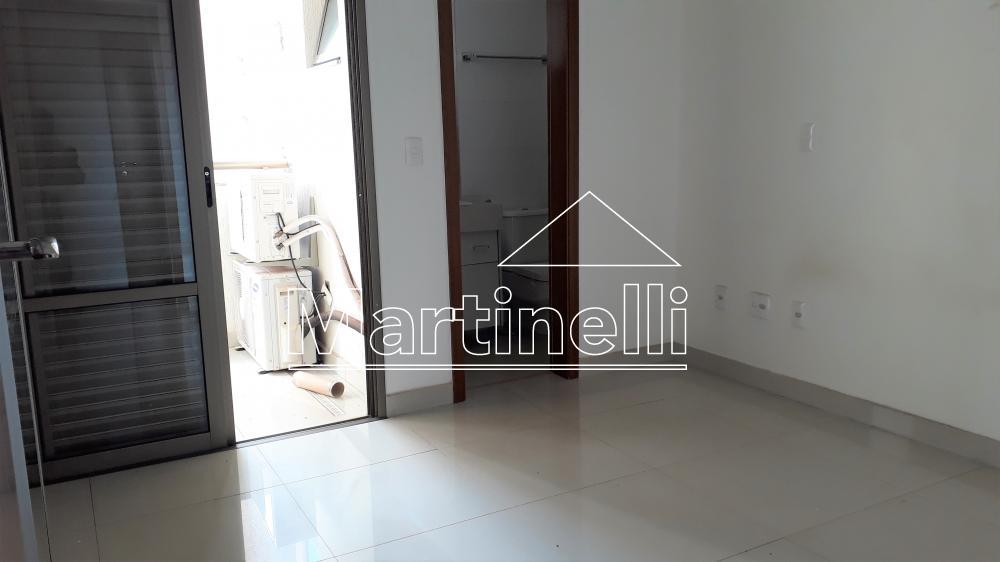Alugar Apartamento / Padrão em Ribeirão Preto apenas R$ 2.800,00 - Foto 7