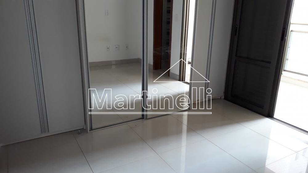 Alugar Apartamento / Padrão em Ribeirão Preto apenas R$ 2.800,00 - Foto 8