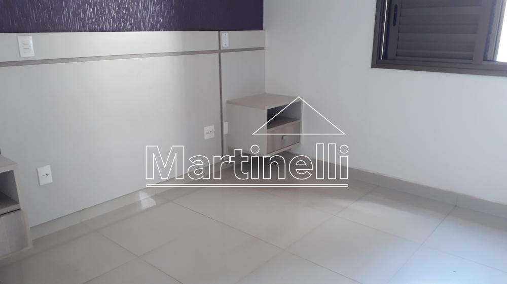 Alugar Apartamento / Padrão em Ribeirão Preto apenas R$ 2.800,00 - Foto 11