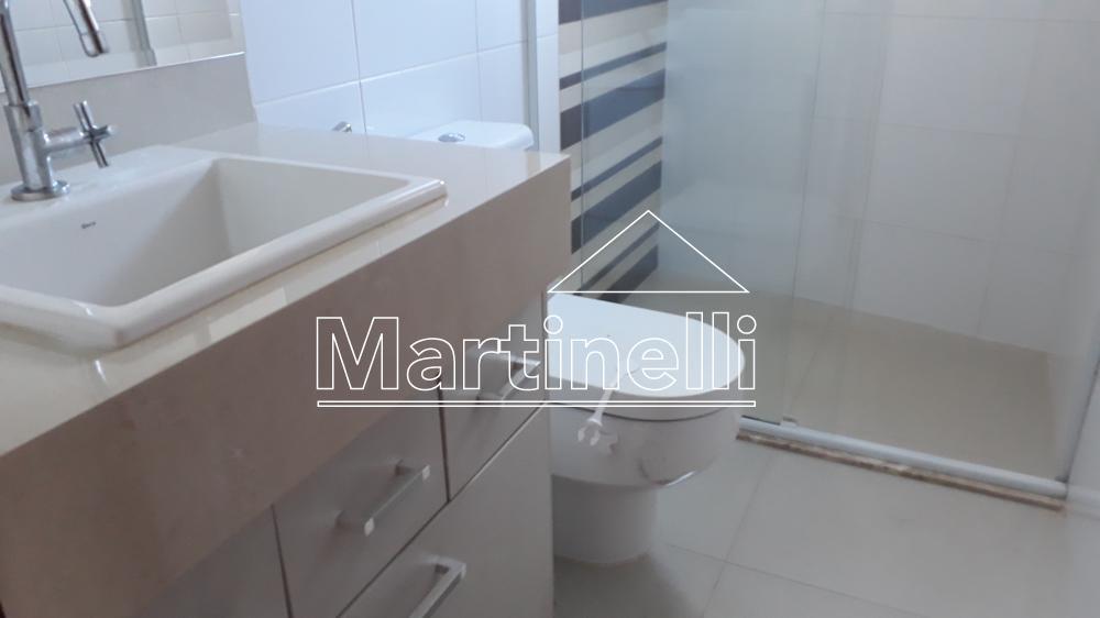 Alugar Apartamento / Padrão em Ribeirão Preto apenas R$ 2.800,00 - Foto 13