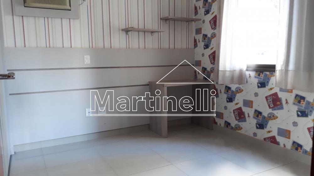 Alugar Apartamento / Padrão em Ribeirão Preto apenas R$ 2.800,00 - Foto 14