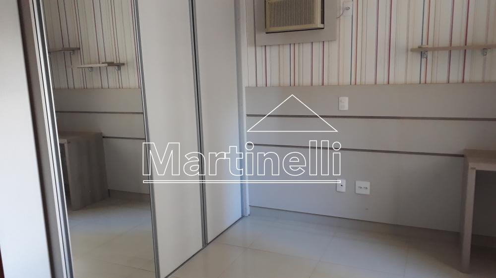 Alugar Apartamento / Padrão em Ribeirão Preto apenas R$ 2.800,00 - Foto 15