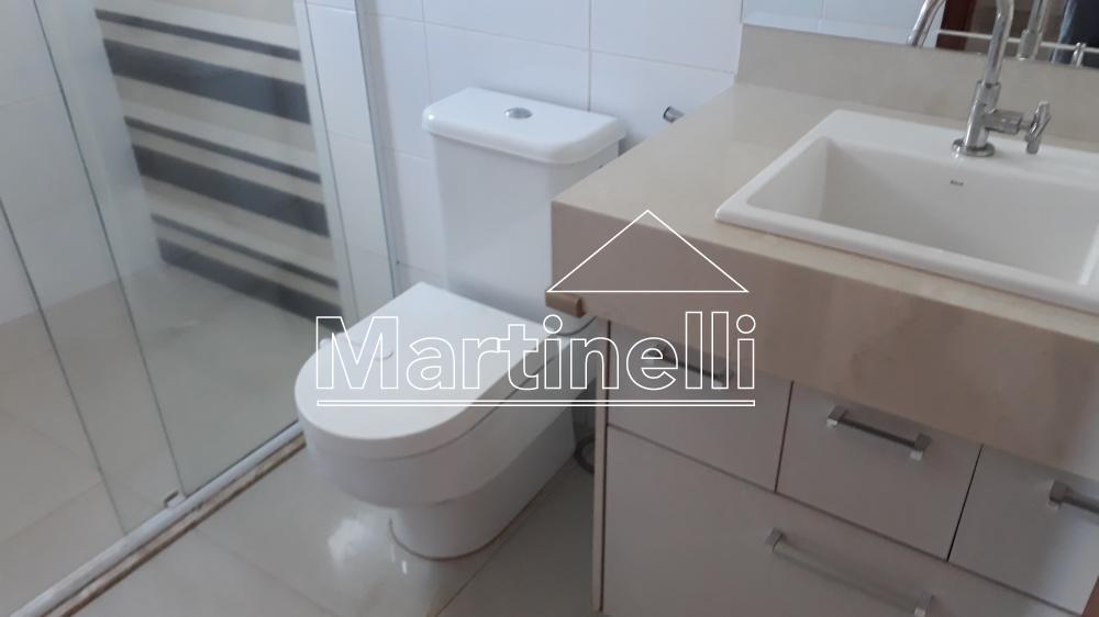 Alugar Apartamento / Padrão em Ribeirão Preto apenas R$ 2.800,00 - Foto 16