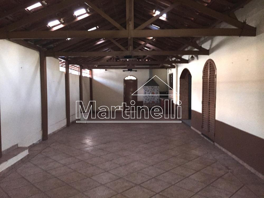 Alugar Imóvel Comercial / Imóvel Comercial em Ribeirão Preto apenas R$ 5.000,00 - Foto 6