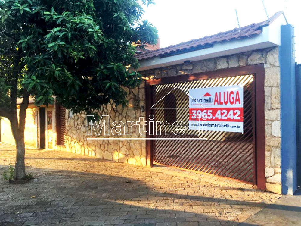 Alugar Imóvel Comercial / Imóvel Comercial em Ribeirão Preto apenas R$ 5.000,00 - Foto 2