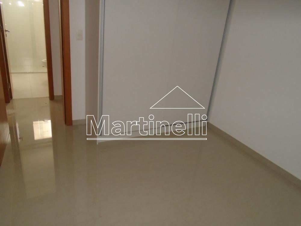 Alugar Apartamento / Padrão em Ribeirão Preto apenas R$ 2.500,00 - Foto 12
