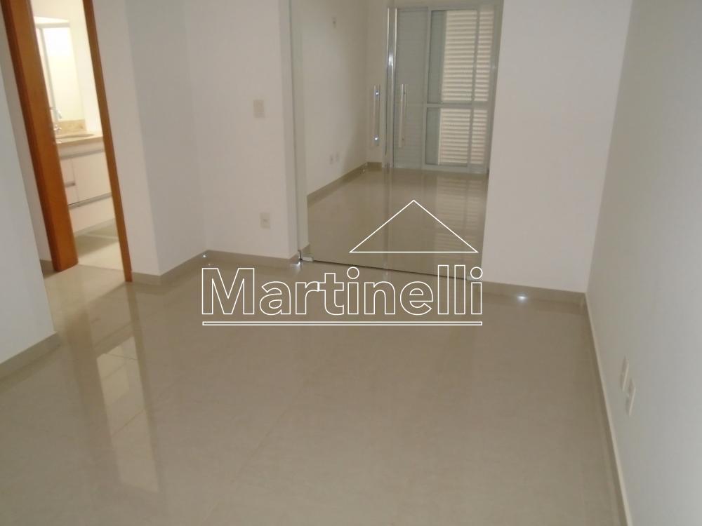 Alugar Apartamento / Padrão em Ribeirão Preto apenas R$ 2.500,00 - Foto 13