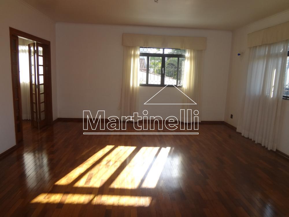 Alugar Casa / Padrão em Ribeirão Preto apenas R$ 4.700,00 - Foto 4