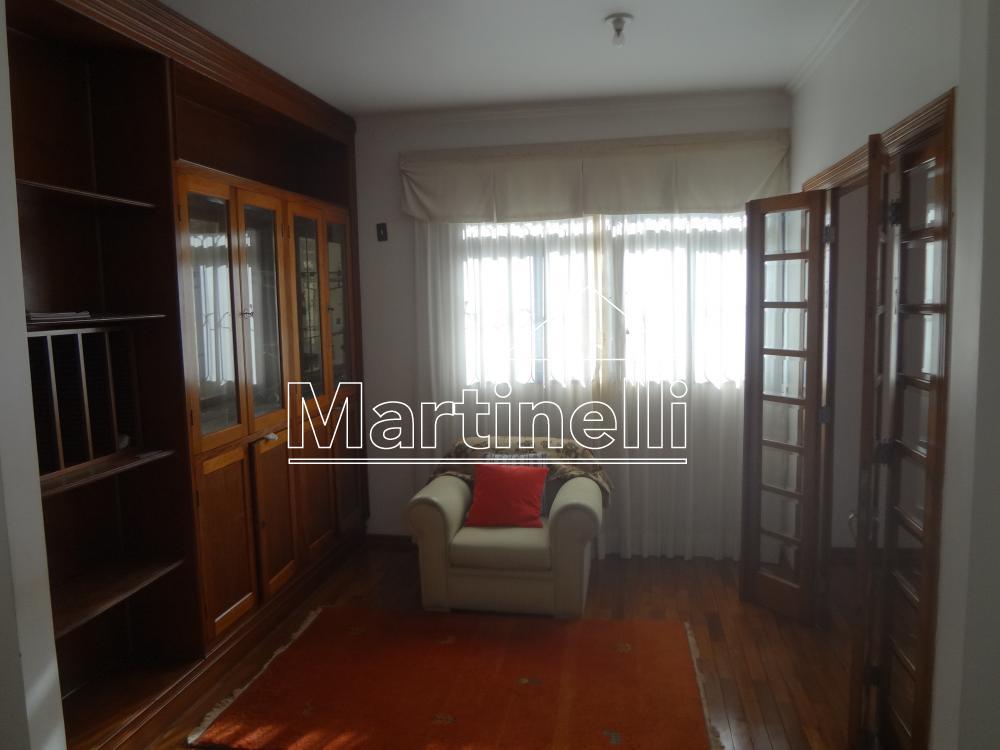 Alugar Casa / Padrão em Ribeirão Preto apenas R$ 5.000,00 - Foto 6