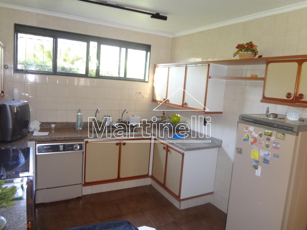 Alugar Casa / Padrão em Ribeirão Preto apenas R$ 4.700,00 - Foto 6