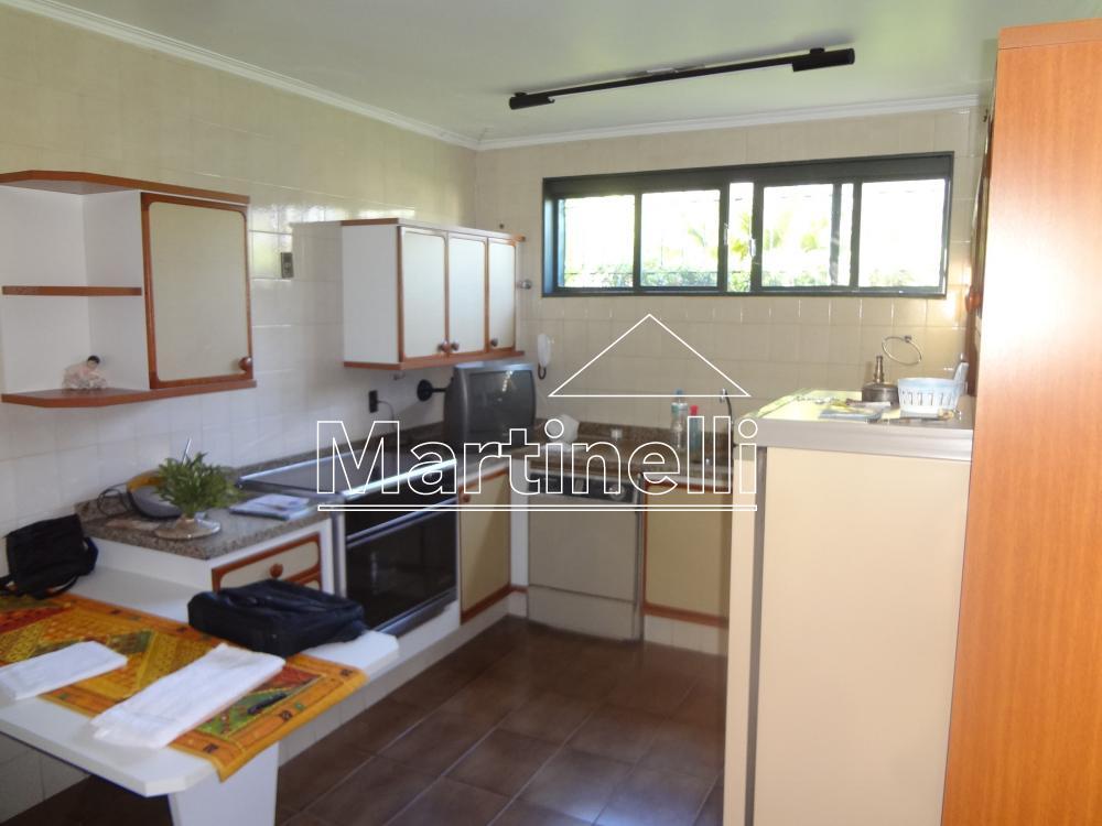 Alugar Casa / Padrão em Ribeirão Preto apenas R$ 6.000,00 - Foto 8