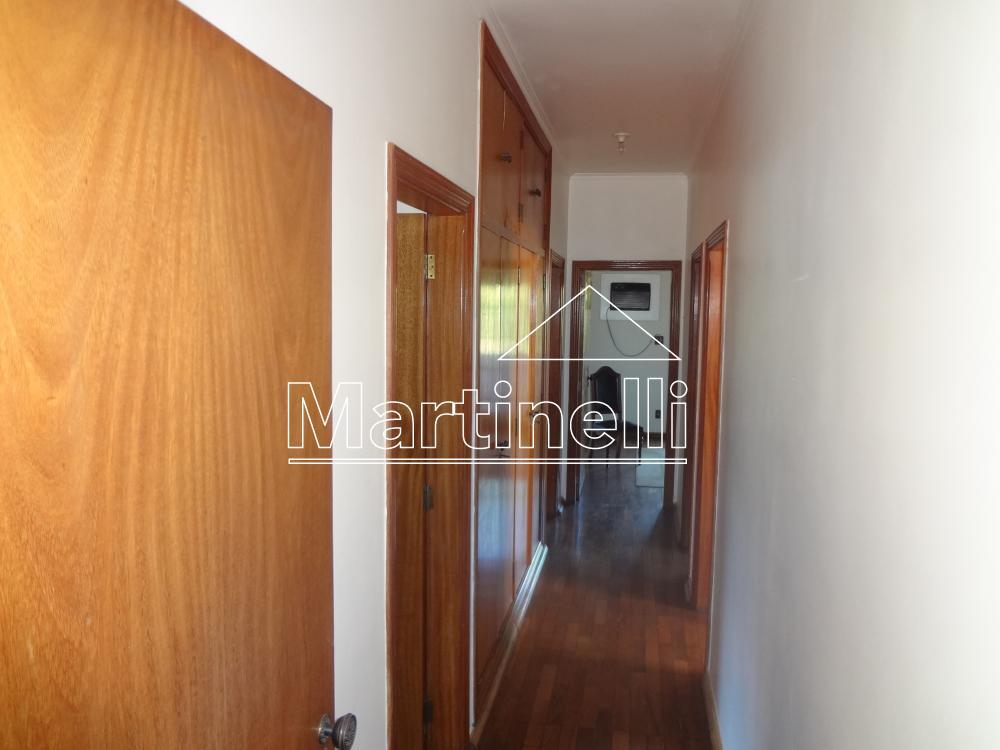 Alugar Casa / Padrão em Ribeirão Preto apenas R$ 4.700,00 - Foto 8