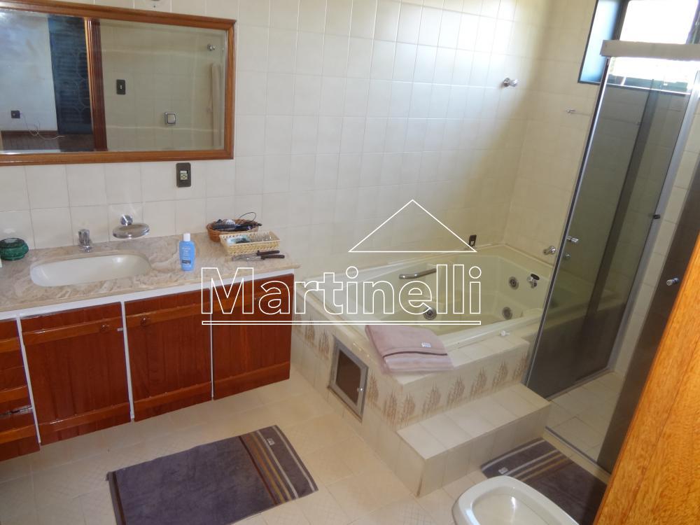 Alugar Casa / Padrão em Ribeirão Preto apenas R$ 4.700,00 - Foto 10