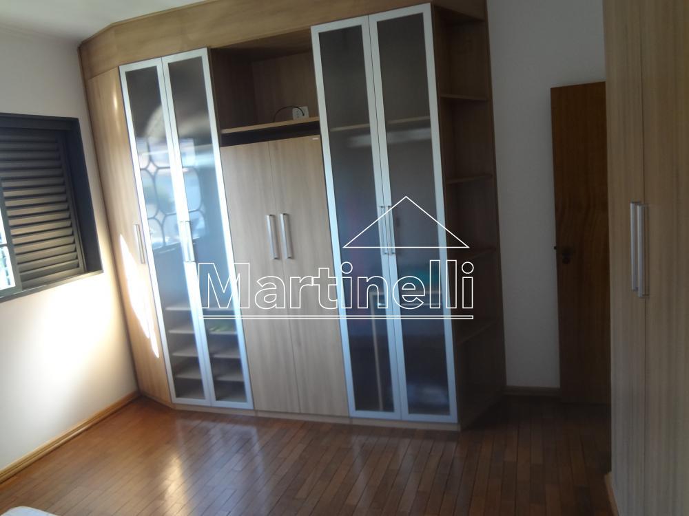 Alugar Casa / Padrão em Ribeirão Preto apenas R$ 4.700,00 - Foto 13