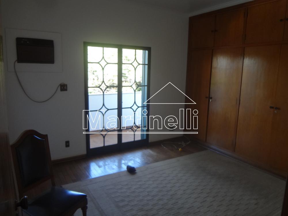 Alugar Casa / Padrão em Ribeirão Preto apenas R$ 4.700,00 - Foto 14