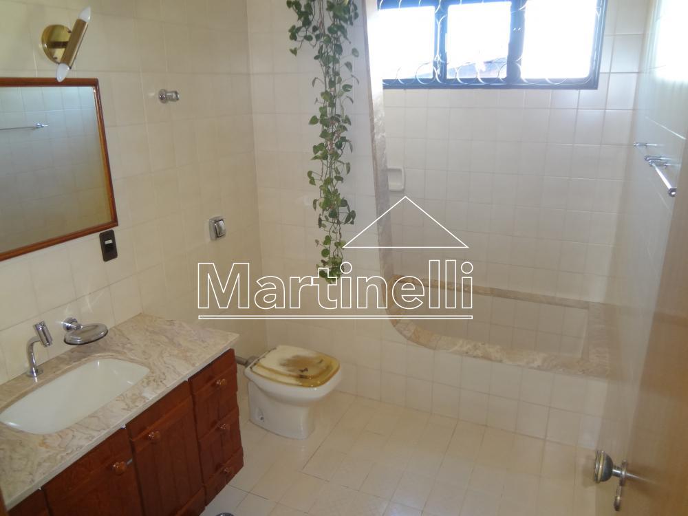 Alugar Casa / Padrão em Ribeirão Preto apenas R$ 4.700,00 - Foto 16