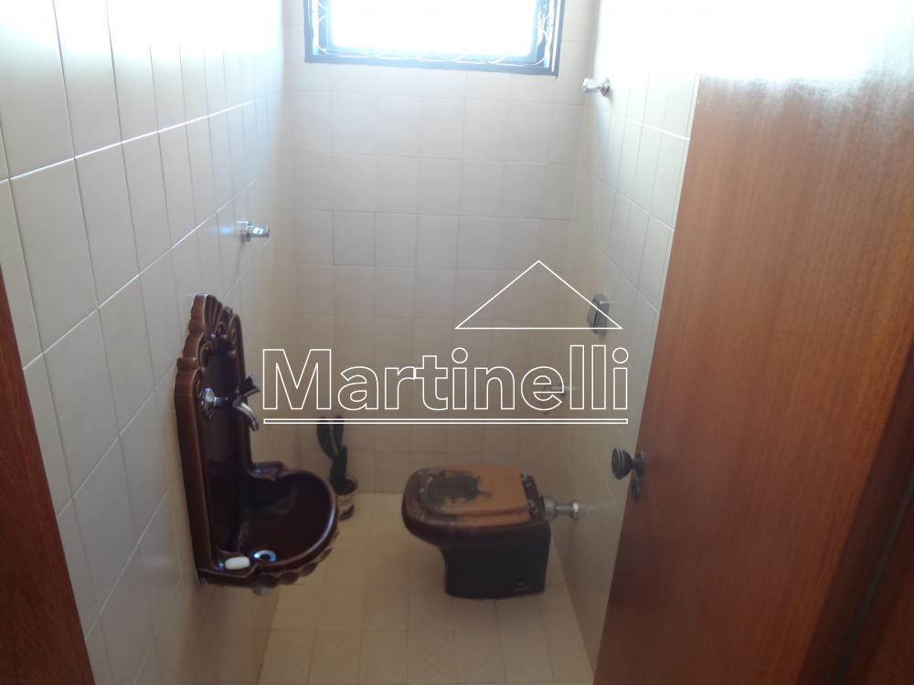 Alugar Casa / Padrão em Ribeirão Preto apenas R$ 4.700,00 - Foto 17