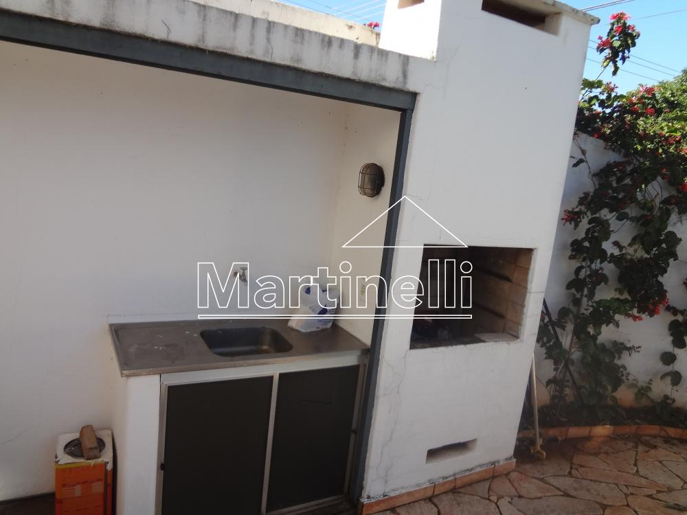 Alugar Casa / Padrão em Ribeirão Preto apenas R$ 4.700,00 - Foto 18