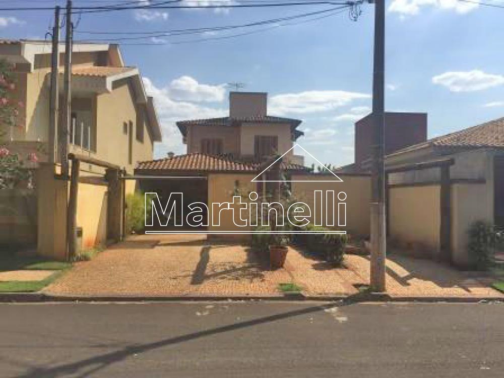 4ad57a3884c Comprar Casa   Condomínio em Ribeirão Preto apenas R  700.000 ...