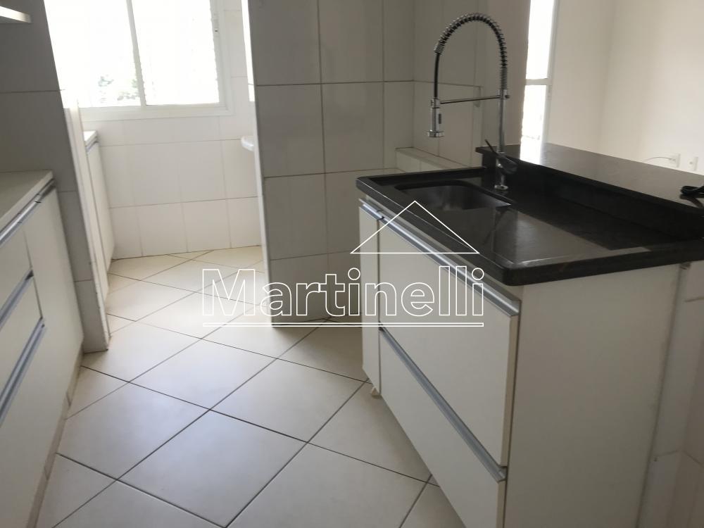 Alugar Apartamento / Padrão em Ribeirão Preto apenas R$ 1.900,00 - Foto 4