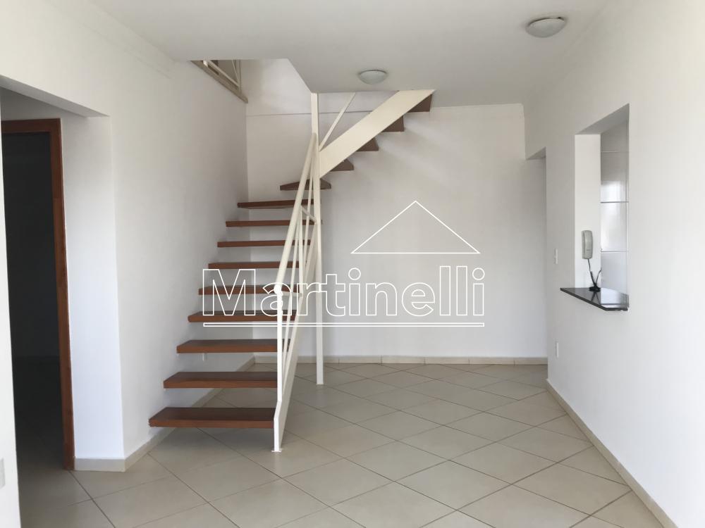 Alugar Apartamento / Padrão em Ribeirão Preto apenas R$ 1.900,00 - Foto 7
