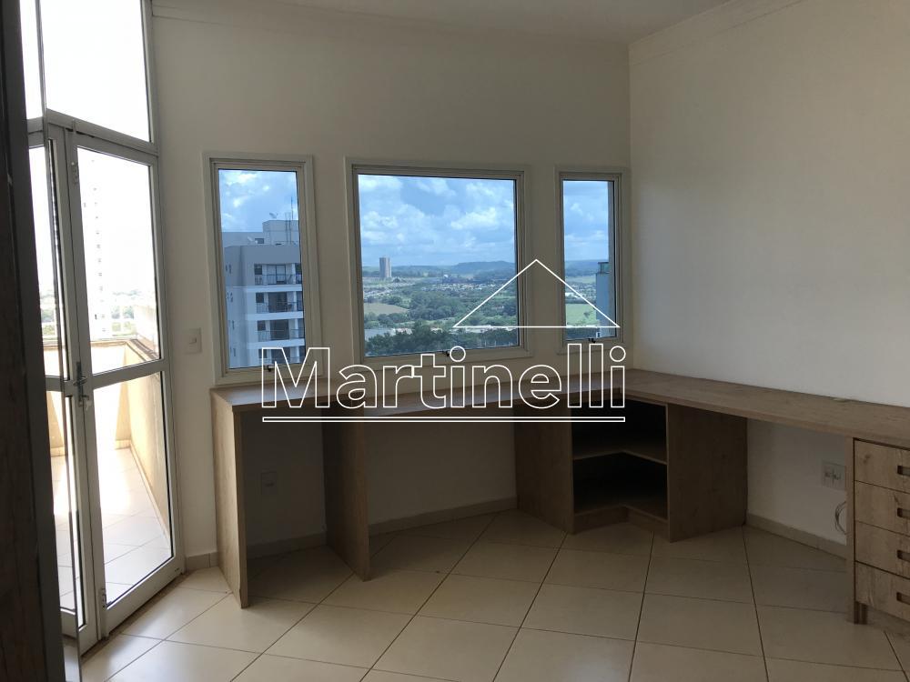 Alugar Apartamento / Padrão em Ribeirão Preto apenas R$ 1.900,00 - Foto 16