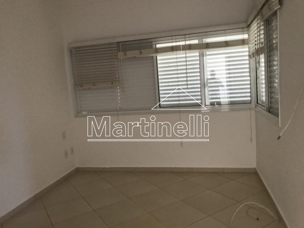 Alugar Apartamento / Padrão em Ribeirão Preto apenas R$ 1.900,00 - Foto 12