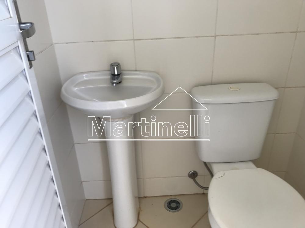 Alugar Apartamento / Padrão em Ribeirão Preto apenas R$ 1.900,00 - Foto 17