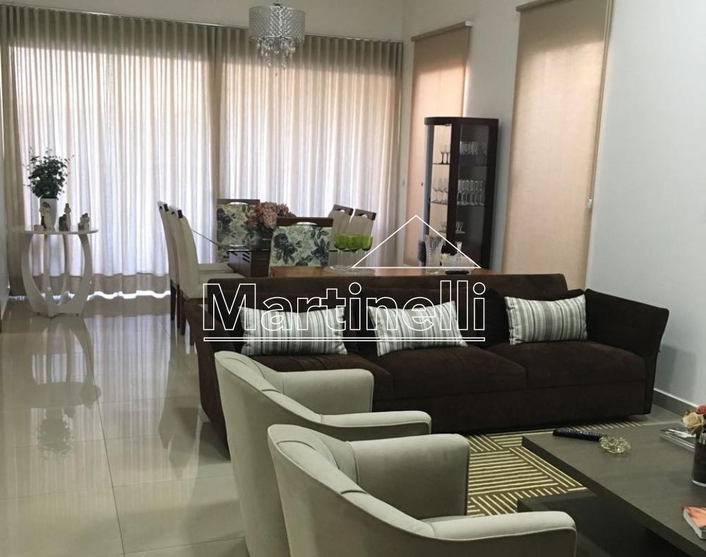 Comprar Casa / Condomínio em Ribeirão Preto. apenas R$ 900.000,00