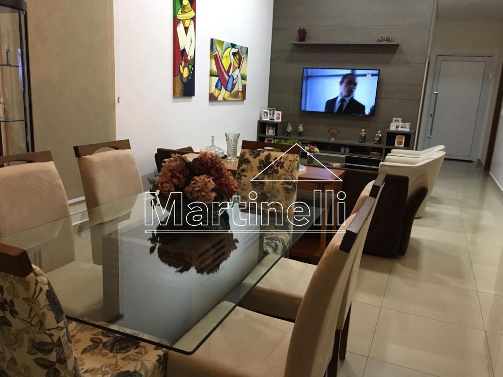 Comprar Casa / Condomínio em Ribeirão Preto apenas R$ 900.000,00 - Foto 2