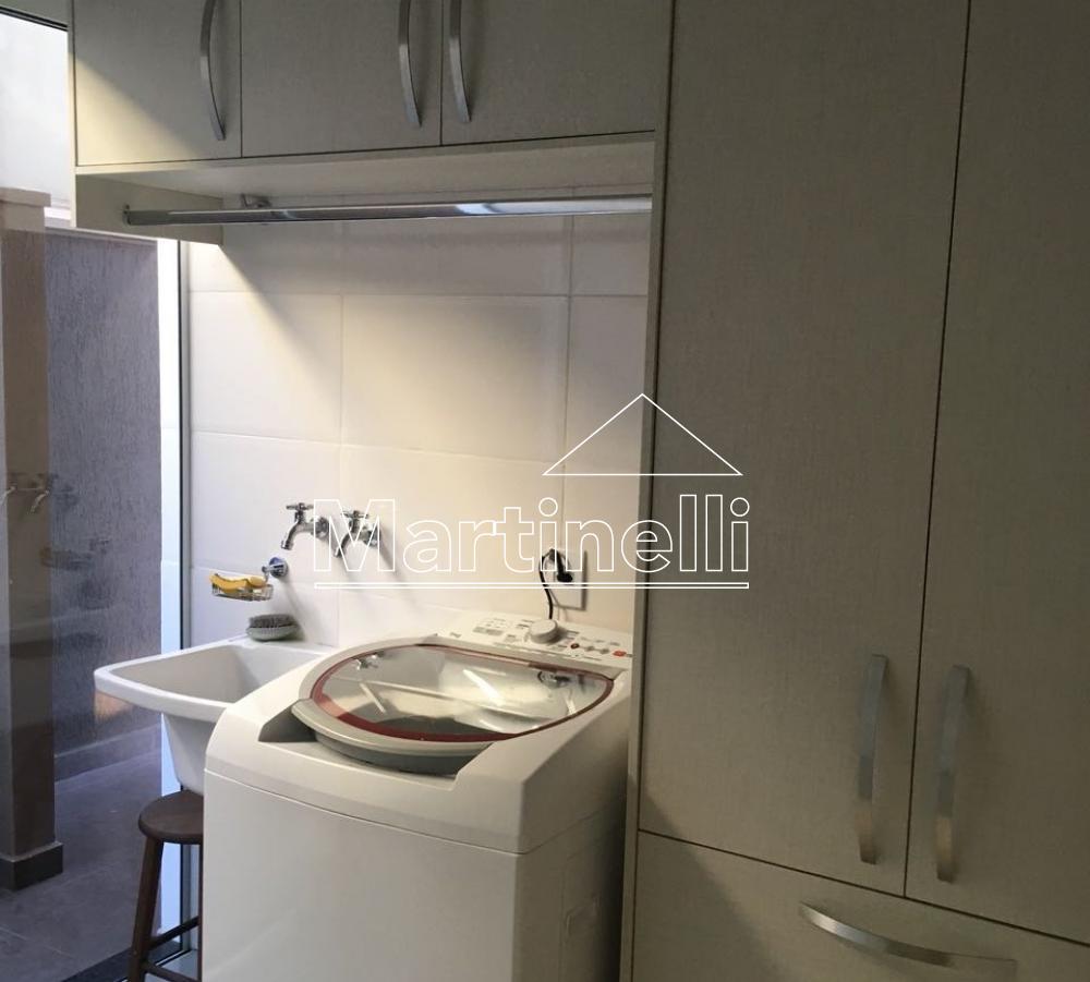 Comprar Casa / Condomínio em Ribeirão Preto apenas R$ 900.000,00 - Foto 5