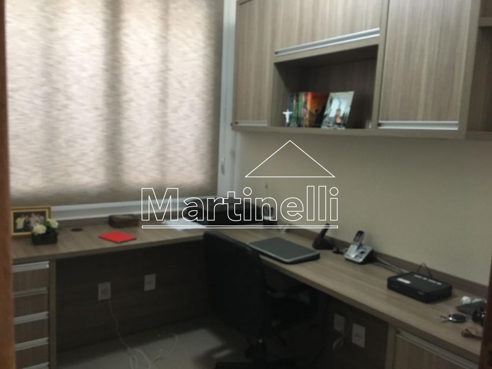 Comprar Casa / Condomínio em Ribeirão Preto apenas R$ 900.000,00 - Foto 11