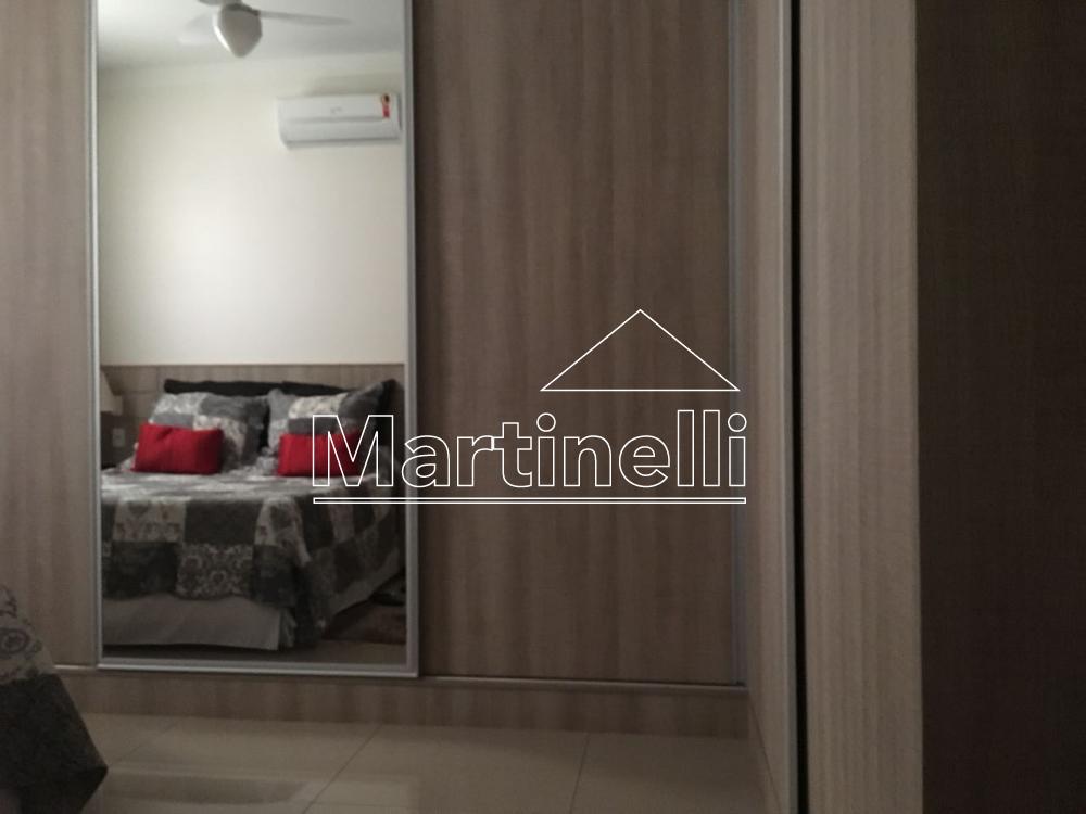 Comprar Casa / Condomínio em Ribeirão Preto apenas R$ 900.000,00 - Foto 7