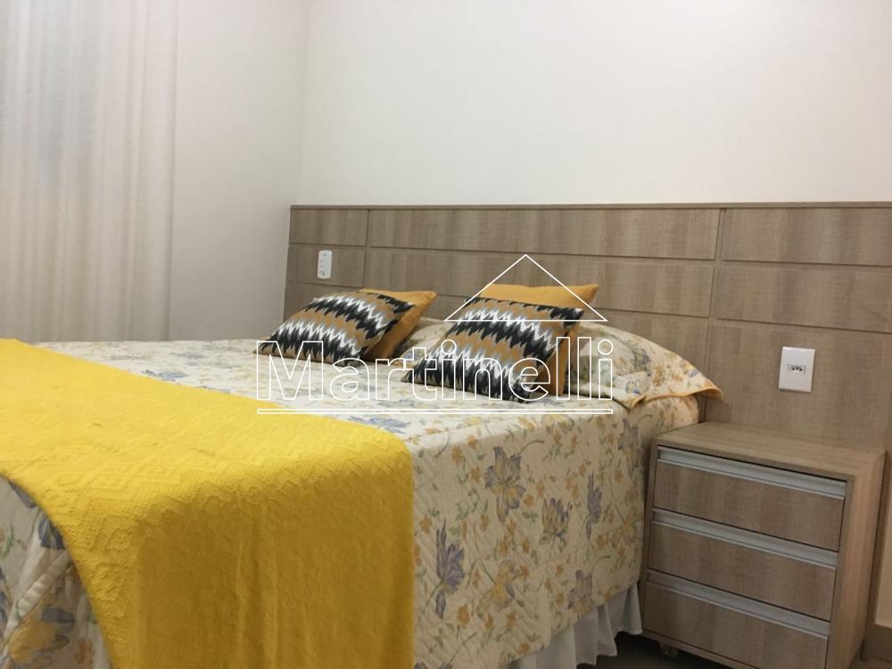 Comprar Casa / Condomínio em Ribeirão Preto apenas R$ 900.000,00 - Foto 9