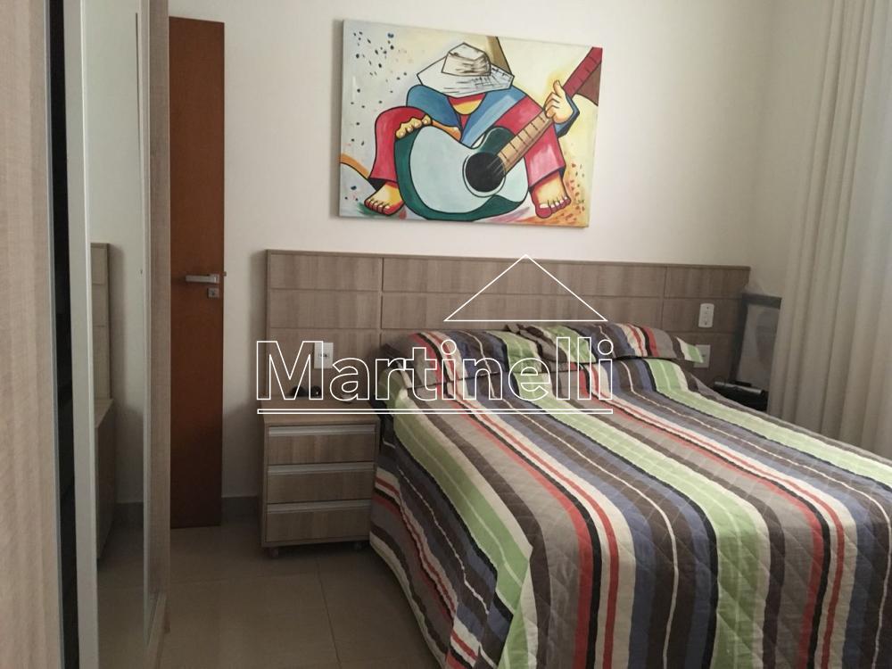 Comprar Casa / Condomínio em Ribeirão Preto apenas R$ 900.000,00 - Foto 10