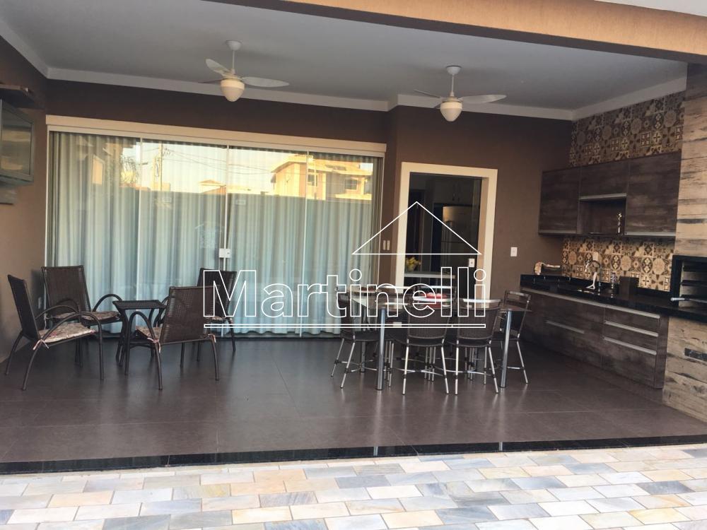 Comprar Casa / Condomínio em Ribeirão Preto apenas R$ 900.000,00 - Foto 12
