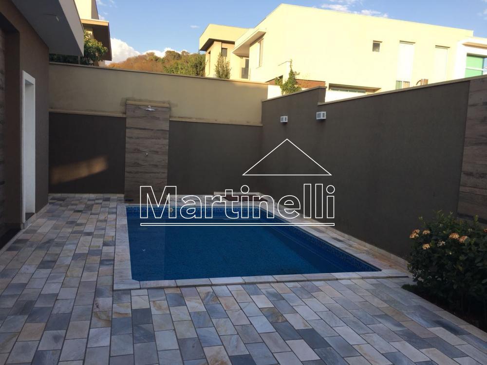 Comprar Casa / Condomínio em Ribeirão Preto apenas R$ 900.000,00 - Foto 14