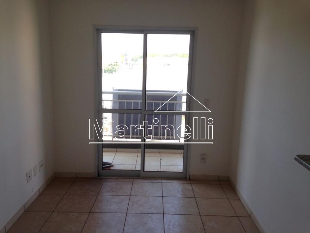 Comprar Apartamento / Padrão em Ribeirão Preto apenas R$ 197.000,00 - Foto 1