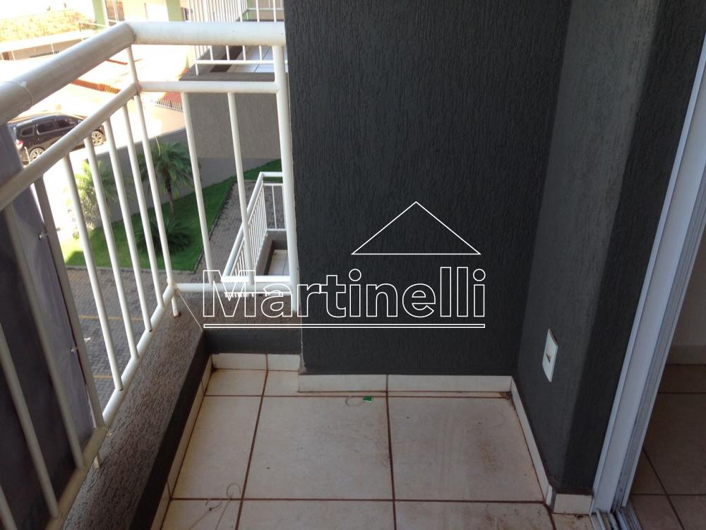 Comprar Apartamento / Padrão em Ribeirão Preto apenas R$ 197.000,00 - Foto 2