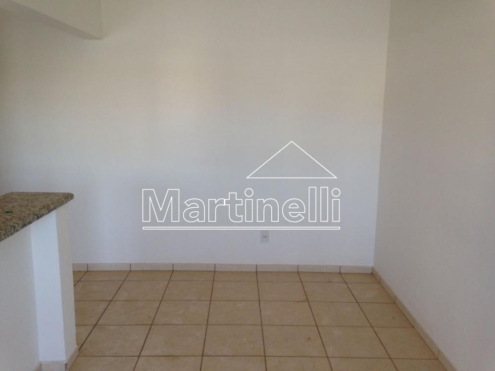 Comprar Apartamento / Padrão em Ribeirão Preto apenas R$ 197.000,00 - Foto 3