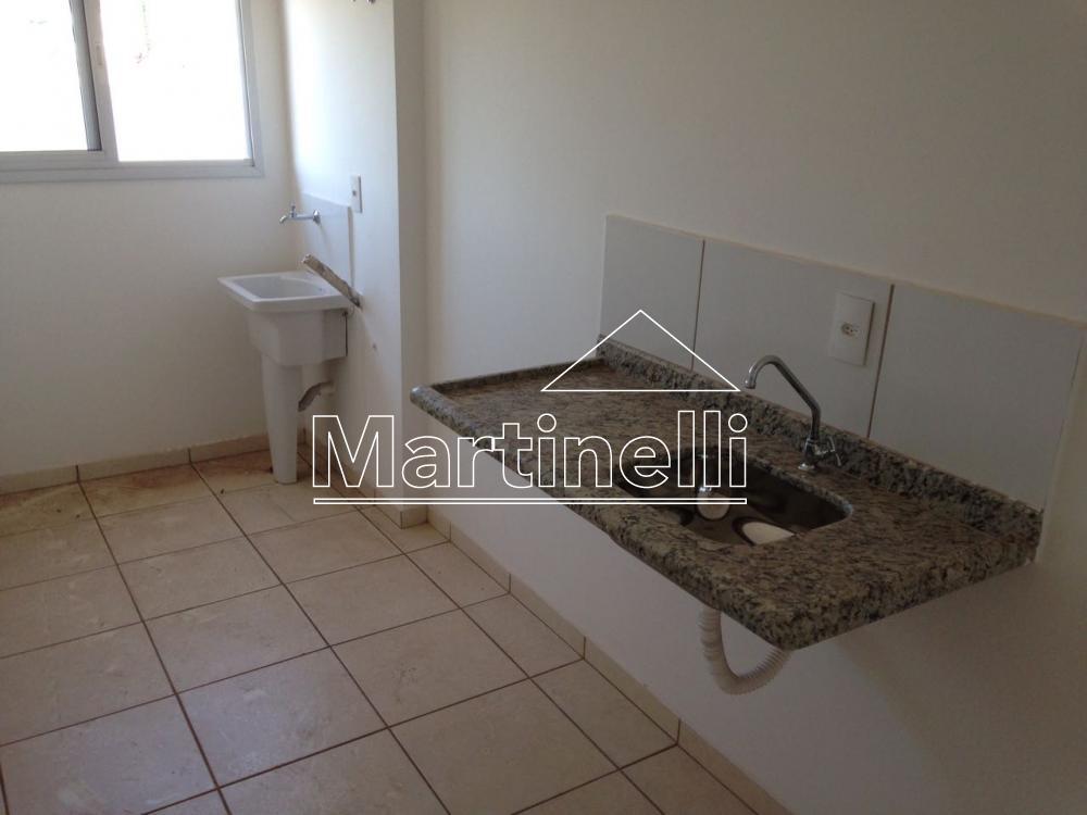 Comprar Apartamento / Padrão em Ribeirão Preto apenas R$ 197.000,00 - Foto 4
