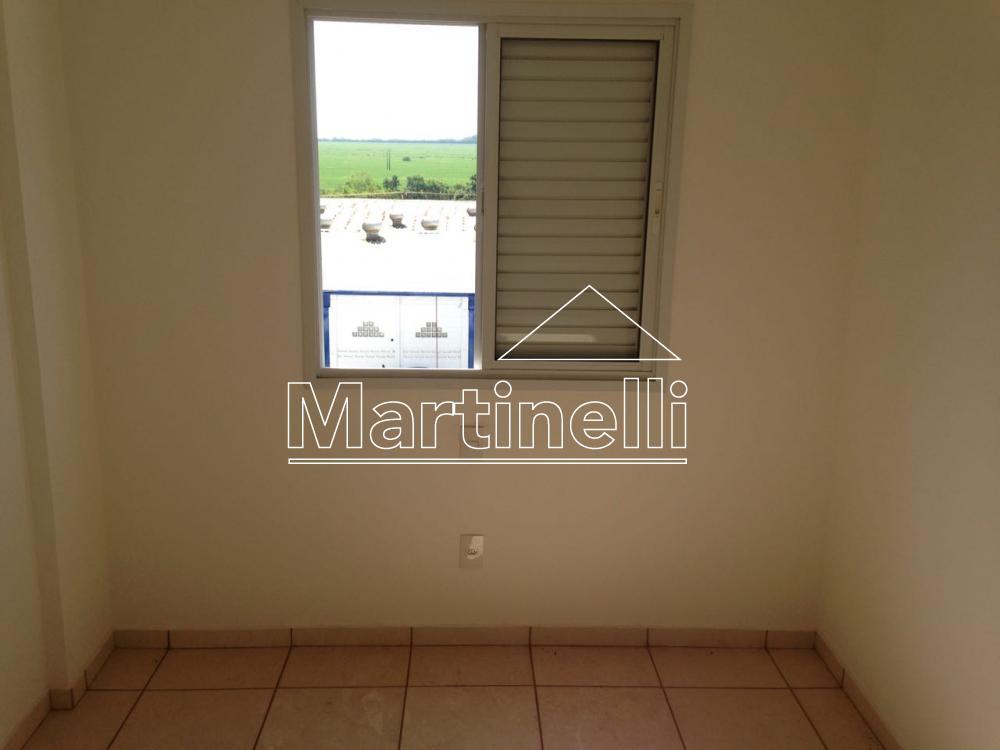 Comprar Apartamento / Padrão em Ribeirão Preto apenas R$ 197.000,00 - Foto 6
