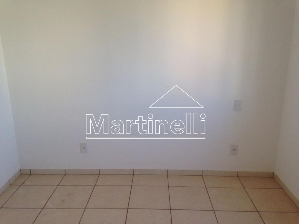 Comprar Apartamento / Padrão em Ribeirão Preto apenas R$ 197.000,00 - Foto 7