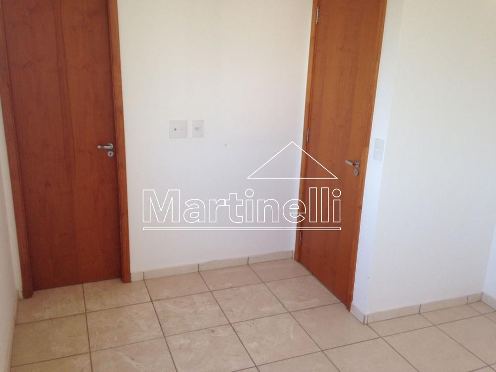 Comprar Apartamento / Padrão em Ribeirão Preto apenas R$ 197.000,00 - Foto 8