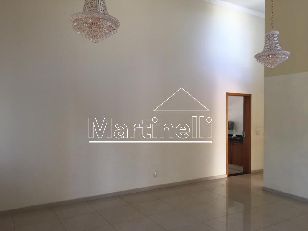 Comprar Casa / Padrão em Ribeirão Preto apenas R$ 1.200.000,00 - Foto 2