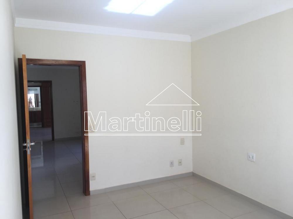 Comprar Casa / Padrão em Ribeirão Preto apenas R$ 1.200.000,00 - Foto 14