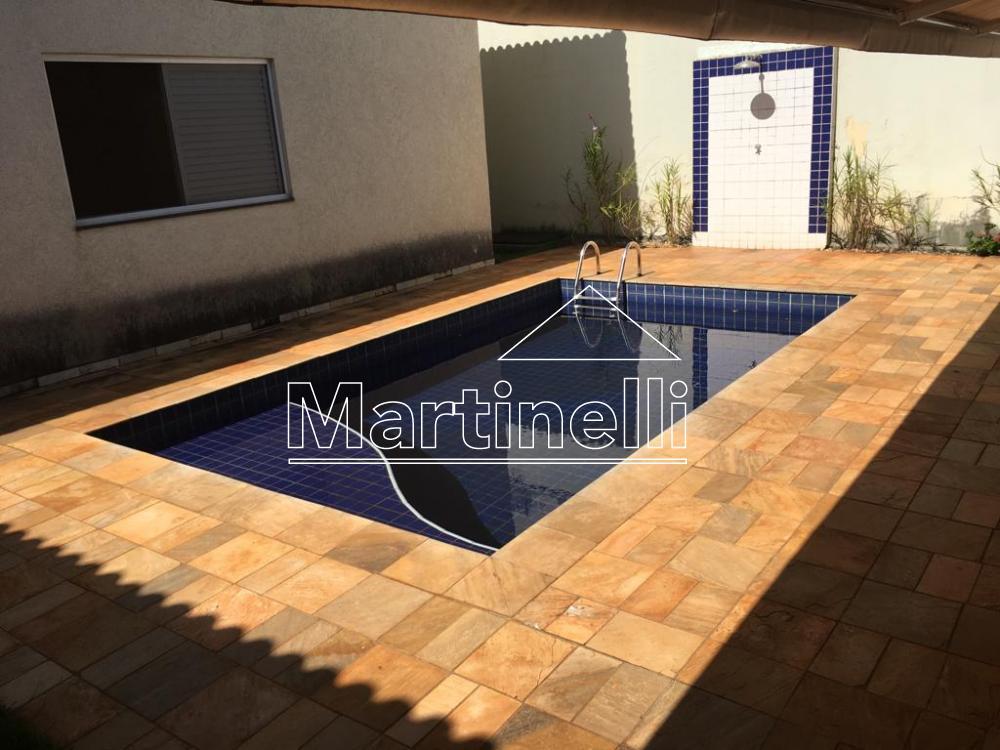 Comprar Casa / Padrão em Ribeirão Preto apenas R$ 1.200.000,00 - Foto 24