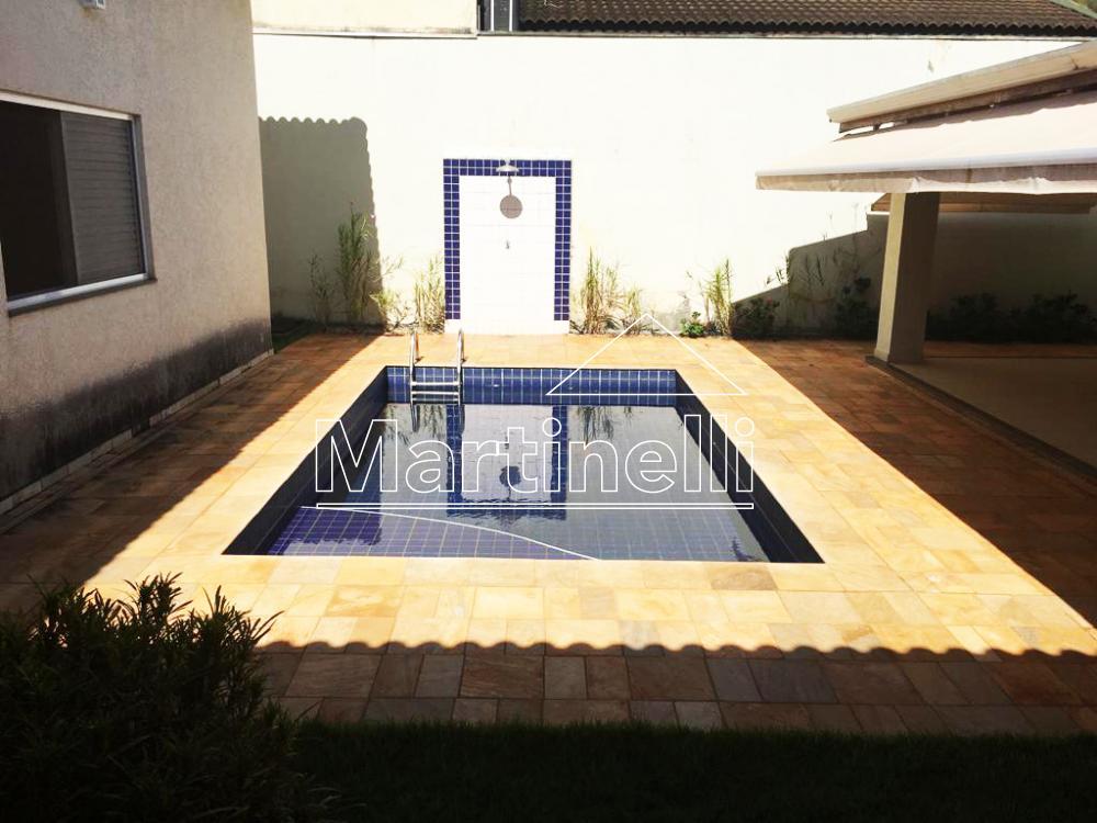 Comprar Casa / Padrão em Ribeirão Preto apenas R$ 1.200.000,00 - Foto 20